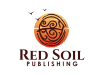 Red Soil Publishing