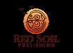 Red Soil Publishing